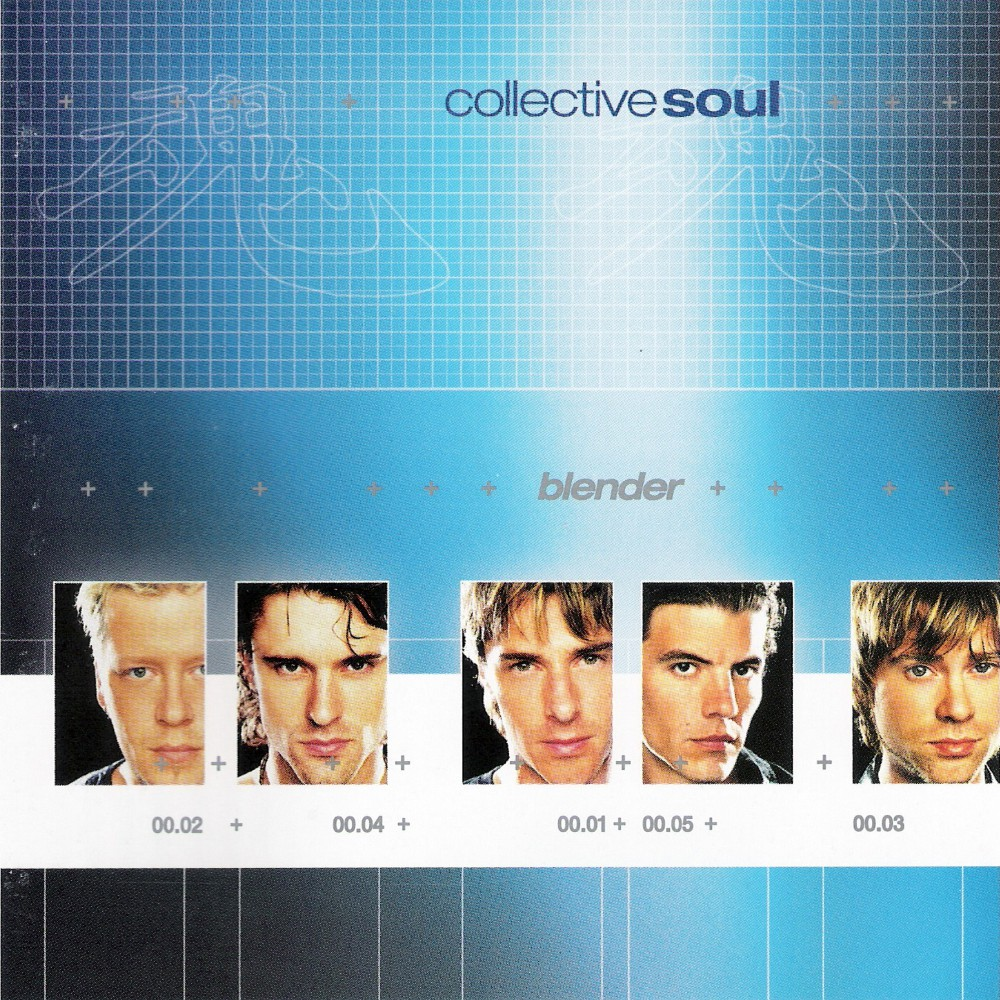 [00's] Collective Soul - Why Pt.2 (2000) Collective%20Soul%20-%20Blender